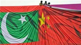 Committed to safeguard corridor with China: Pakistani Army