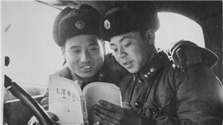 China commemorates military hero Lei Feng's death, spirit of altruism and dedication lives on